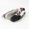 Imagine Pantofi sport bărbați piele naturală 467 multicolor